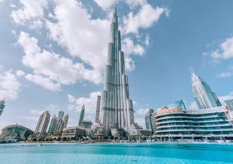 burj-khalifa90385552b01b769c.jpg