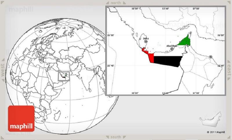 uae-map28dd41b02f79fd0f.jpg