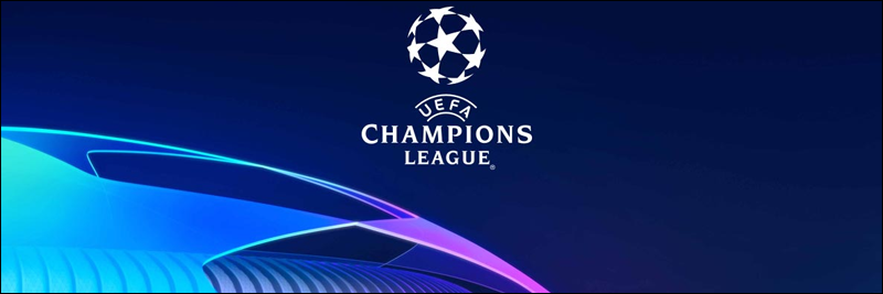 41_Sorteo_Champions_0ad141fab520a66bb.pn