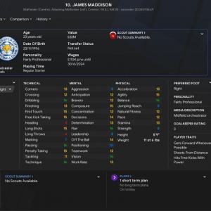 england-james-maddison-fm21-profilef60ab8eb017b8447