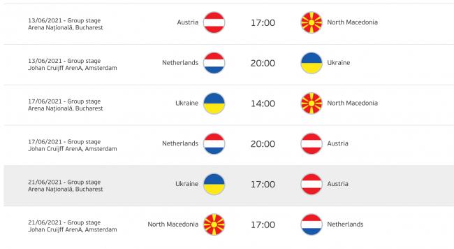 north-macedonia-group-c-fixtures1f93177d2ee340c4.png