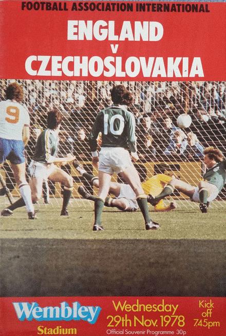 slovakia-1978-wembley5c956cd18c87e3fe.png