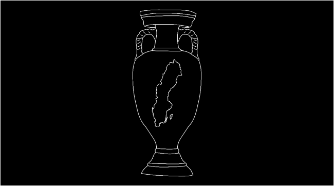 sweden-trophy-map325f0c240169b0a8.png