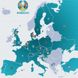 turkey-europe-mapc3182ca7897f57b2