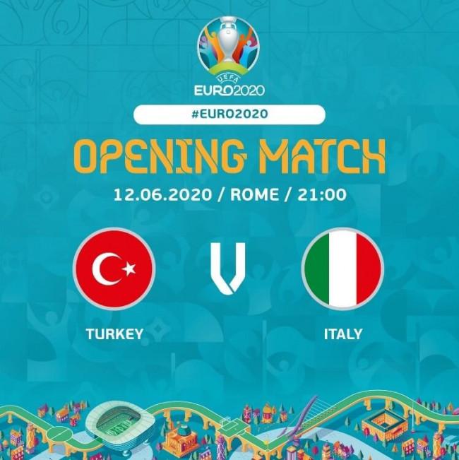 turkey-opening-match268c81cbd0a5feb3.jpg