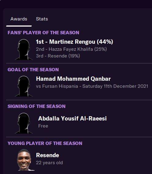 Awards-Baynounah0a2de7c86b3851a5.jpg