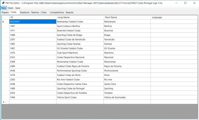 fm-file-editor-screenshotec30298d4fee2f0f.png