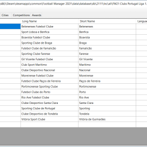 fm-file-editor-screenshotec30298d4fee2f0f