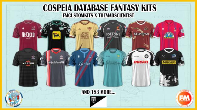 cospeia-kits50187be9340828fa.jpg