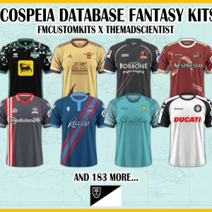 cospeia-kits50187be9340828fa