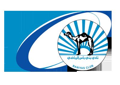 Baniyas_Sports_Club_Logo3cbc5f83daa88e48