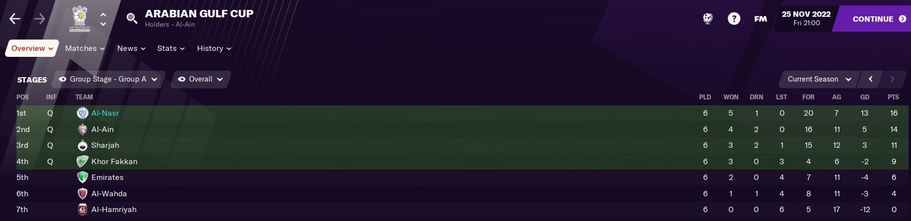 League-cup-group1150d4ba82c848bd.jpg