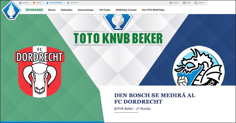 035_Sorteo_KNVB_Cup_024bf4fef8414f479.pn