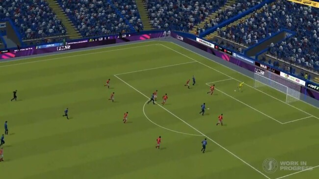 fm22-match-16c770e2f90bb78a6.jpg
