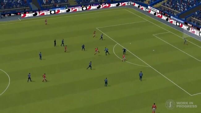 fm22-match-24180d165e185a65b.jpg