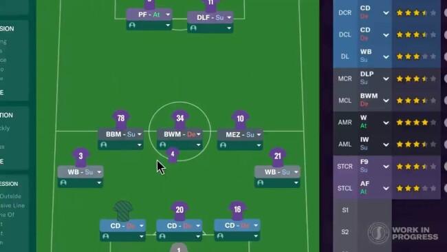 fm22-tactics994647833772a643.jpg
