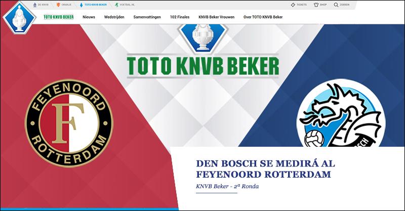 037_Sorteo_KNVB_Cup_00c3b8630d8682879.pn