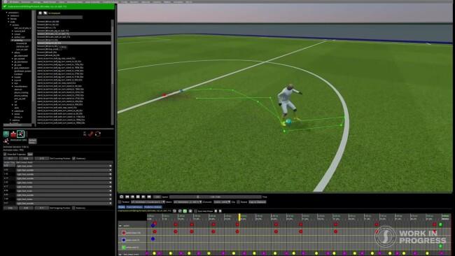 fm22-3d-player-animation70974bb050cb1ce1.jpg