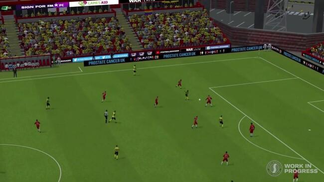 fm22-match-110a707fb9e8210d98.jpg