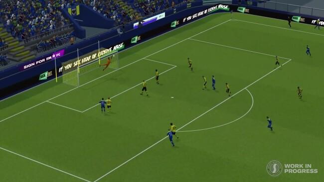 fm22-match-66d386a9288258cd2.jpg