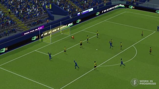 fm22-match-78af907bdbbc5c097.jpg