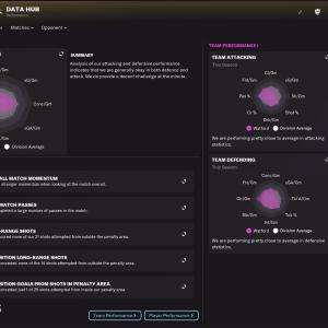 Data-Hub-Overview-Screenfinal_29255ea7e41e0173a