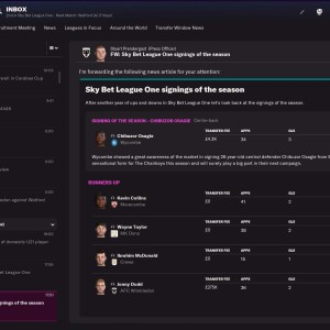 top-5-signings-in-division-end-of-season1a03d978c1c90b79
