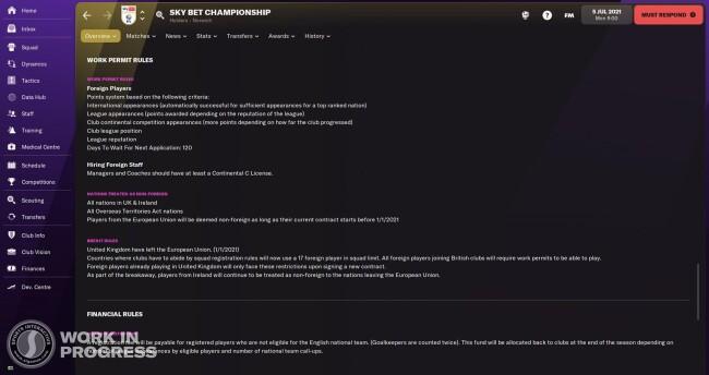 league-rules-work-permit-info7d6796487a5f7a6d.jpg