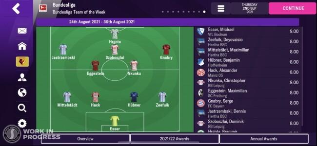 mobile-team-of-the-weekabe6d8b9640d7bb7.jpg