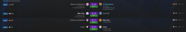 010_Champions_League_Resultados9000434086328b10.png