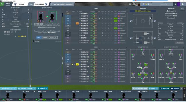tangfu-fm22-match-stats15cfdb127ae984ab.png