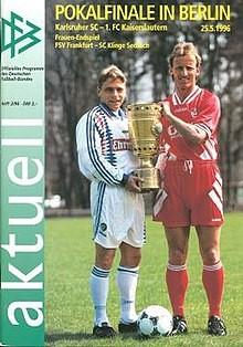 220px-1996_DFB-Pokal_Final_programmecf7e0ac75828f30e.jpg