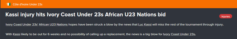 472fk.png