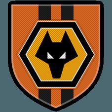 FMPT Shield Logos Megapack (FM2017) 4ZY3k