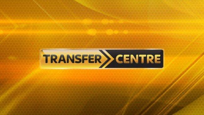 Transfer centre square promo 3152161