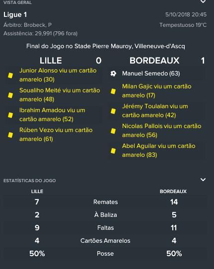 8-Rodada-Ligue-1-Lille-dedo-do-treinadorc94edb81b8a07619.png