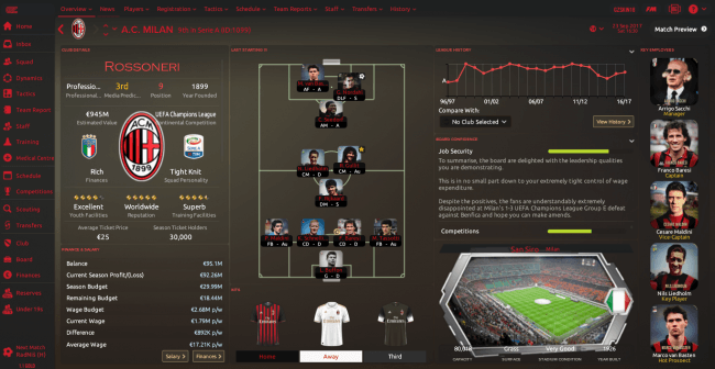 A.C.-Milan_-Overview-Profile.png