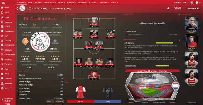 AFC-Ajax_-Overview-Profile.png