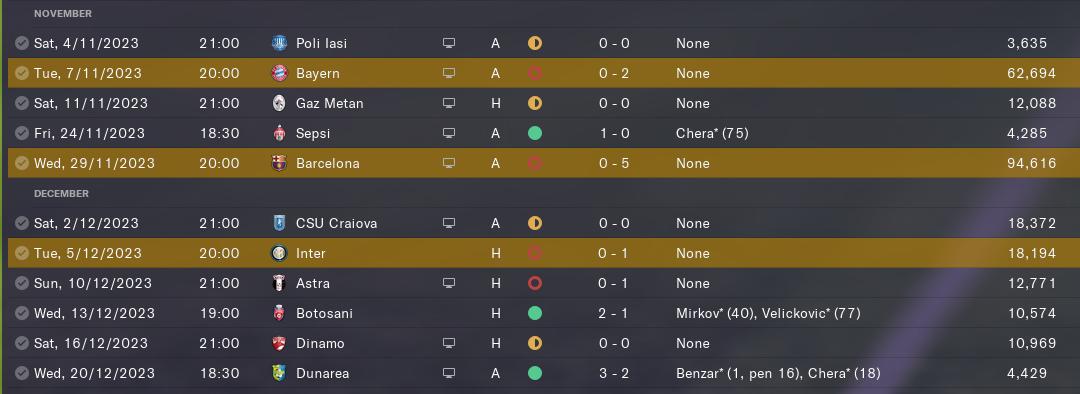 AFC-Ripensia-Timisoara_-Senior-Fixtures749496c6782d5d35.png