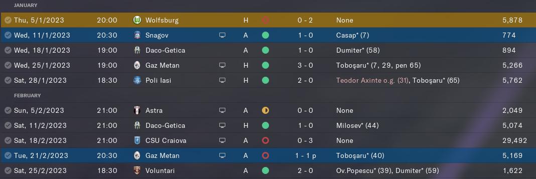 AFC-Ripensia-Timisoara_-Senior-Fixtures75cd2e920b6b2ee3.png
