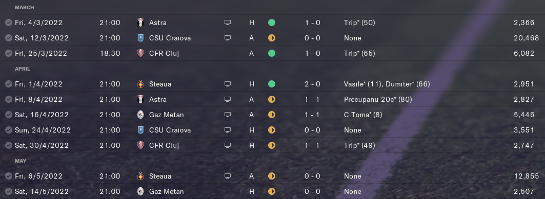 AFC-Ripensia-Timisoara_-Senior-Fixtures88a4209430b330bb.png