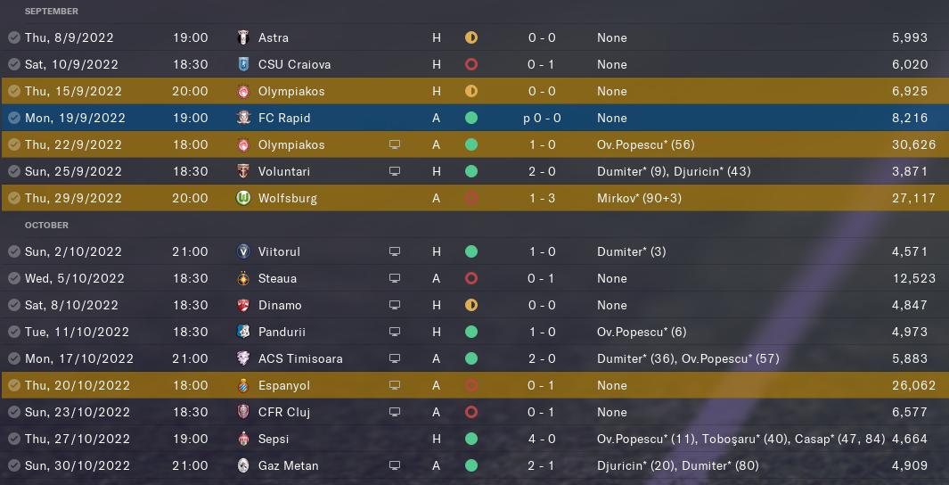 AFC-Ripensia-Timisoara_-Senior-Fixtures8a4fd040555fbe2b.png
