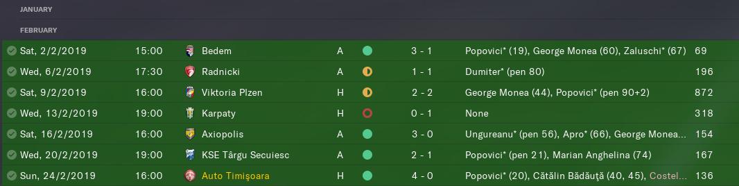 AFC-Ripensia-Timisoara_-Senior-Fixturesea9dab2f9a880d3d.png