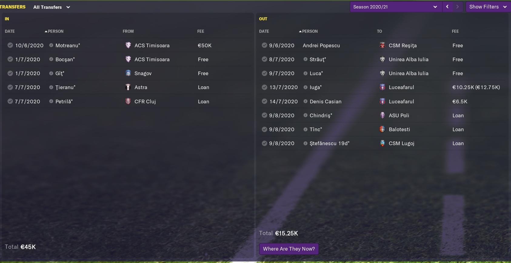 AFC-Ripensia-Timisoara_-Transfer-History34f1c4a9a4918898.png