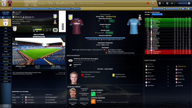 Aston-Villa-v-Bradford-City_-Match-Preview1e530558ee320f00.png