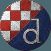Steel 18 Logos (FM2018) B86n1