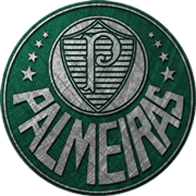 Steel 18 Logos (FM2018) B8AY0