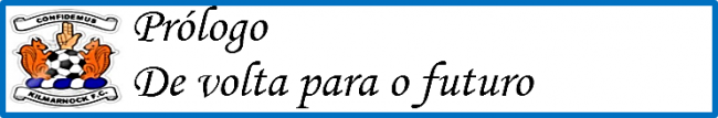Banner-014acd3354c14e9479.png