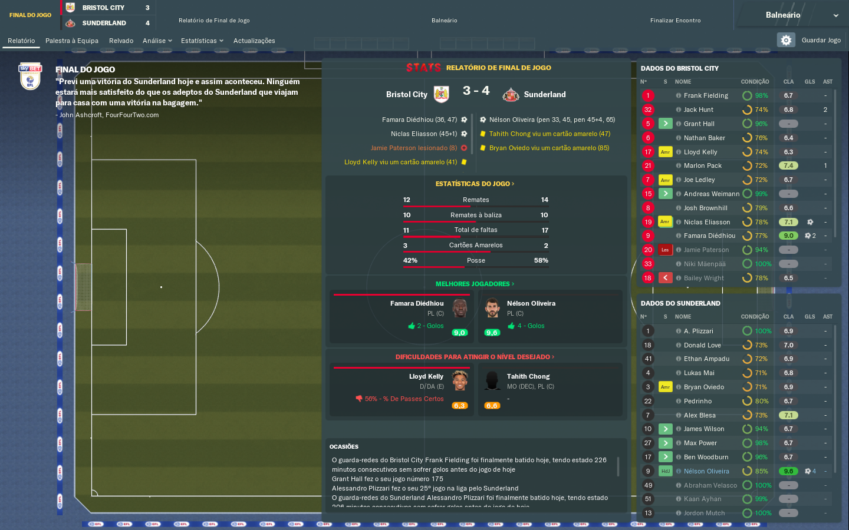 Bristol-City---Sunderland_-Match-Relator