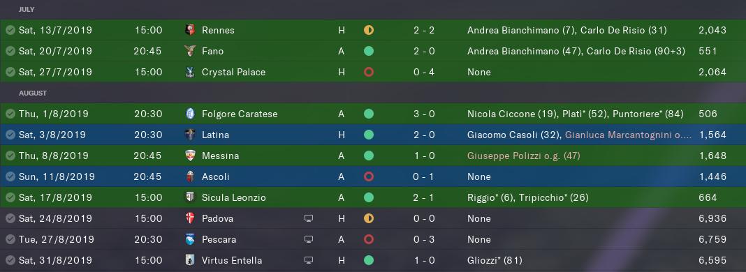 Catanzaro_-Senior-Fixtures1f4a99509f0438